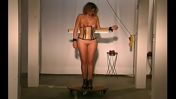 Порно бдсм и бондаж онлайн