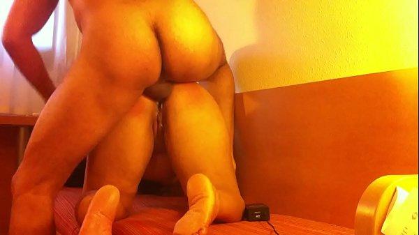 Жесткое порно клипы эротика в кино