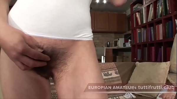 my hairy casting