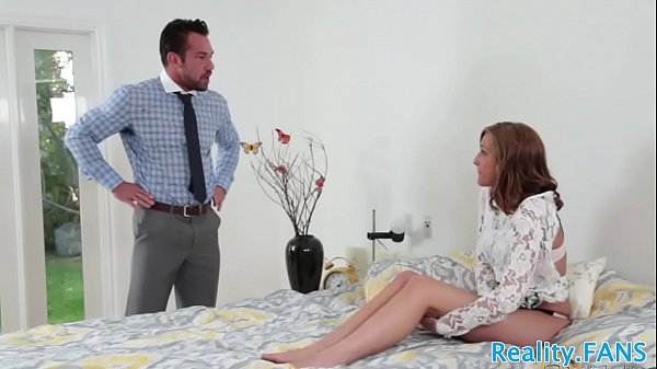 Xxx masserging pussy