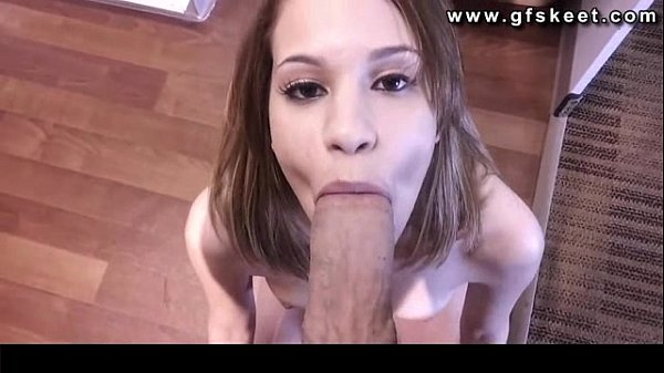 Hot Mae Olsen gets laid