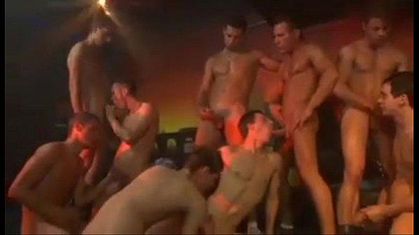 Nice Orgy – nial – www.thegay.webcam
