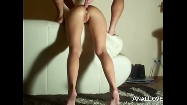 Fitness Girlfriend Sexy Ass Fuck Thumb