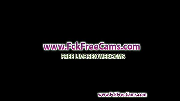 Смотреть порно видео онлайн анал с бомжами