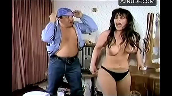 Nackt Rossy Mendoza  Real Tube
