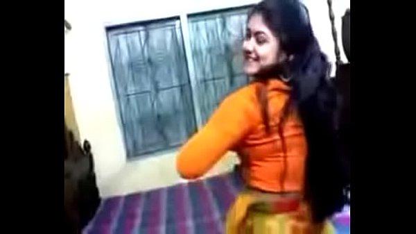 Bangali Muslim Girl showing Nude....... Thumb