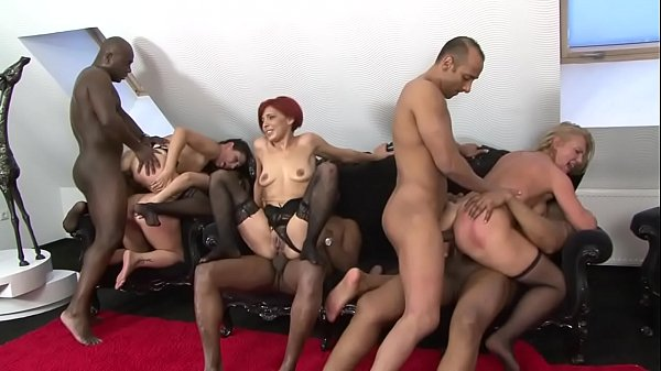 סרטי סקס mature mommy xxx sexorgy assfucking