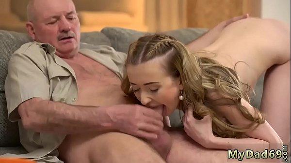 Girl daddy xxx Russian Language Power