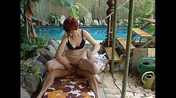 Сейчас видео секса в колготках