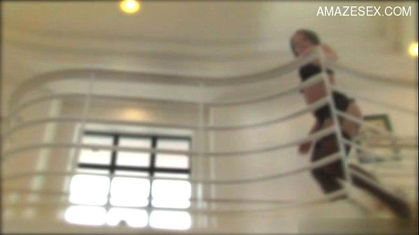 Групповое порно видео с трансвеститами