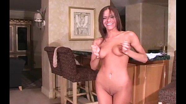 porno-vstrecha-na-ulitse-porno-video-klitor-mini-bikini