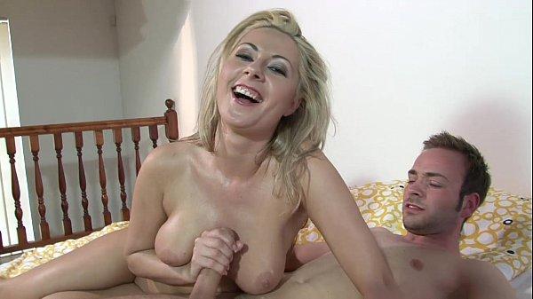 Porno mamme con conversazioni private