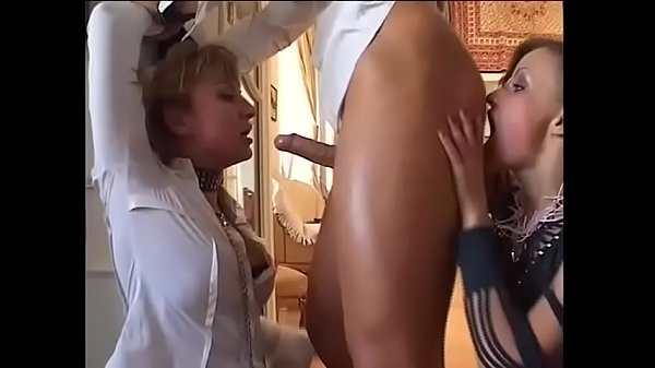 real sex young