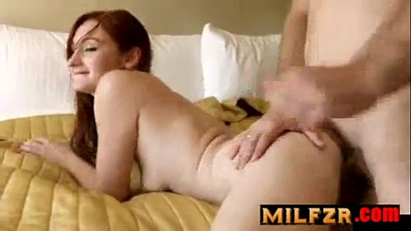 Violet Monroe in Dad helps daughter get pregnant Thumb