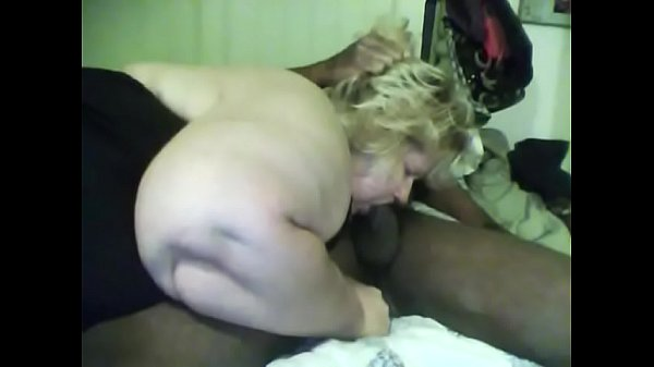 MY fat white BBC hog slave bitch I MET ON TAGGED roberta 4