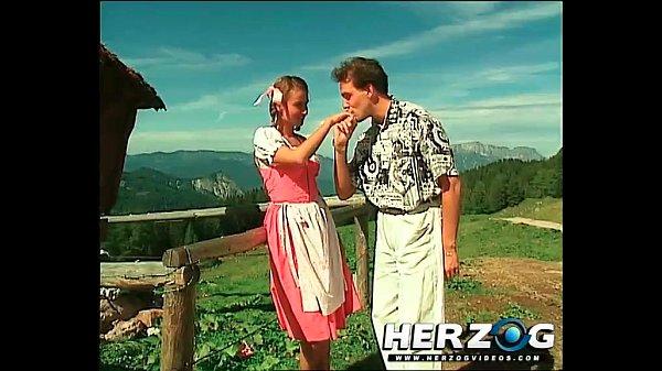 HerzogVideos Heidi lasst sie alle jodeln Teil 6 Thumb