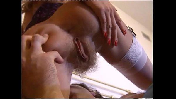 Film: Sesso e Cellulari part. 2