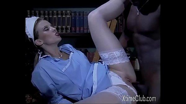 The best of hot italian porn movies Vol. 31 Thumb