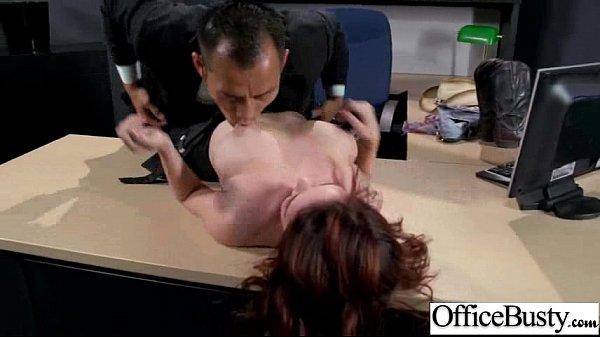 Любительское видео-кончаю в жену