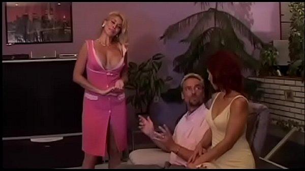 L'Educatrice - Part 2 (Full porn movie) Thumb