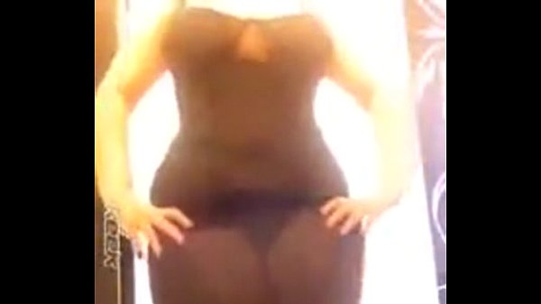 video hot pussy
