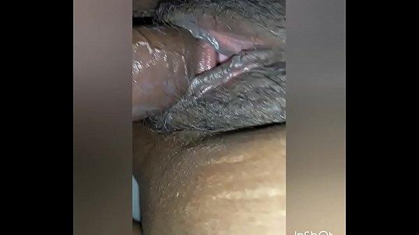 BangladeshI pussy fuck.cum,amature, couple sex,pussy,Dick,cock. big ass