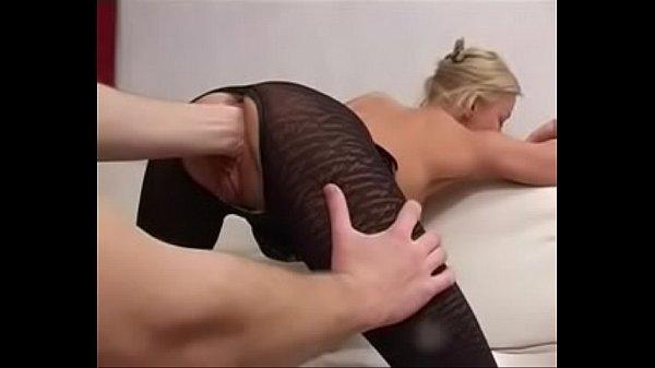 Развели на секс молодую русскую маму