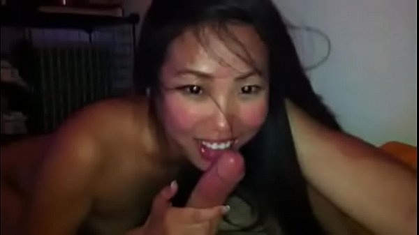 fucking cuckolds asian wife with creampie full vid – BWC