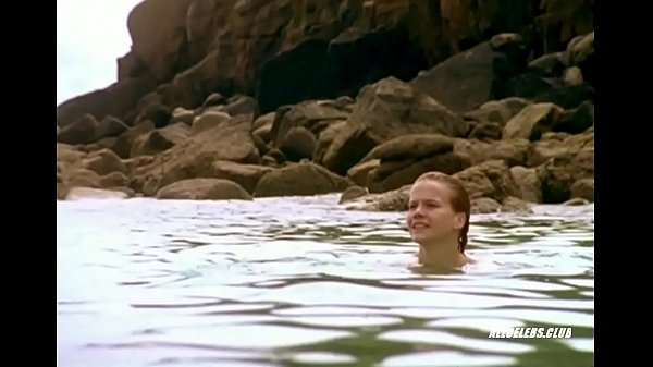 Katie Ryder Richardson in Rosamunde Pilchers in Coming Home in EP1 1998 Thumb