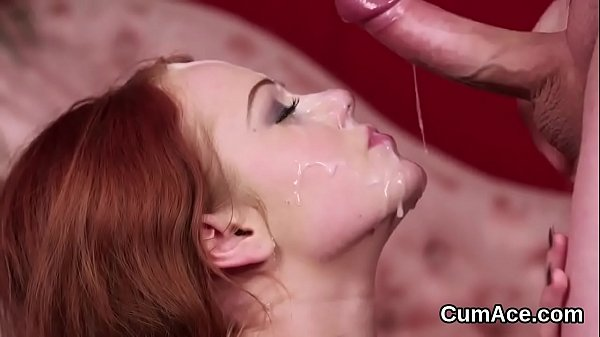 Массаж секс с двумя массажистами