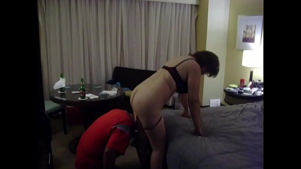my hot wife losing here thong at strip poker Thumb