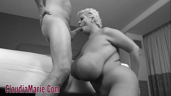 Chubby mamans porno tube