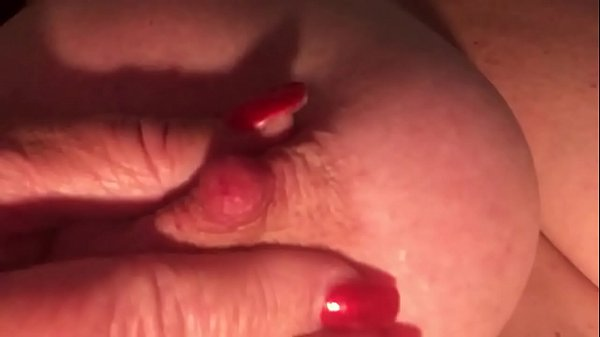 Help Gigi get her milk flowing Thumb