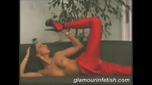 Смотреть видео порно голых лесбиянок с членом