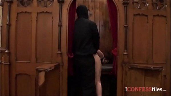 ConfessionFiles-AvaDalush