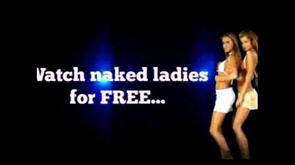 Ие девочки по вебке порновидео