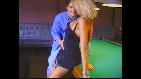 Порно анита блонд групповуха