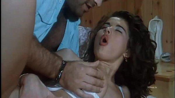 Massimo Godimento (Full movie) Thumb