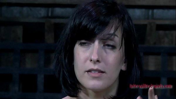 Порно доминирование над рабом копро
