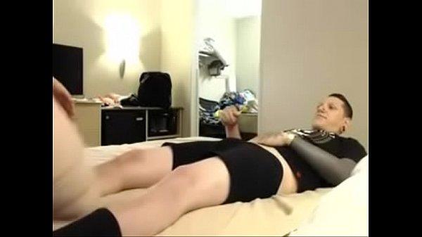 Жена сексвайф