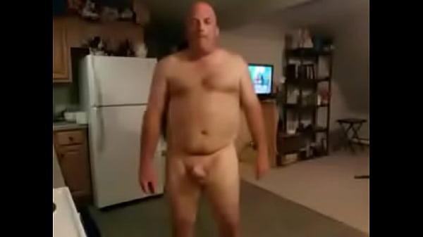 Качественное порно с камшотом в рот
