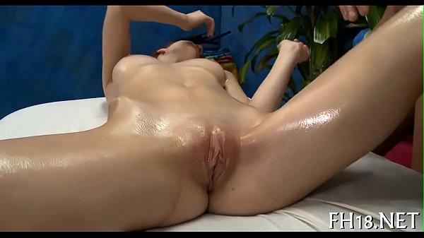 Hot ebony lesbian sex