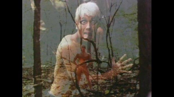The devil inside her (1977) - Blowjobs & Cumshots Cut Thumb