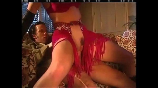Vintage porn dreams of the '80s - Vol. 11