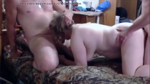 Slut suzanne cheating with boss Thumb