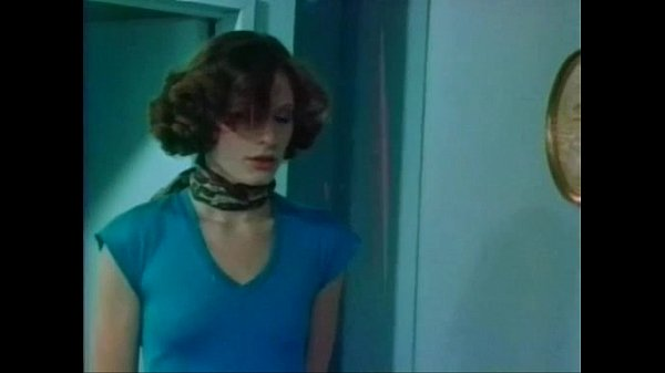 Dominatrix without mercy (1976) - Blowjobs & Cu...