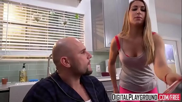 XXX Porn video - Meals On Wheels Thumb
