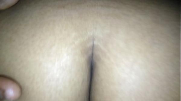 Прыгают на члене и кончают, порно фото куни для азиатки