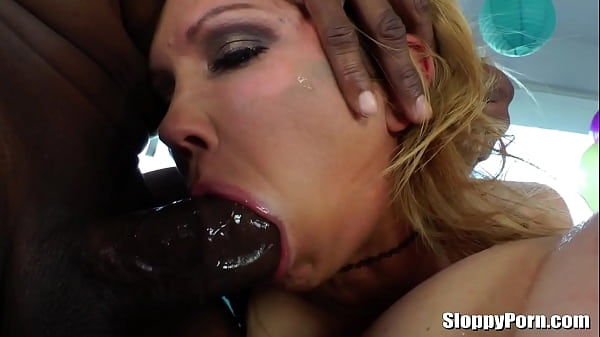 Claire Robbins and Rain DeGrey hardcore anal