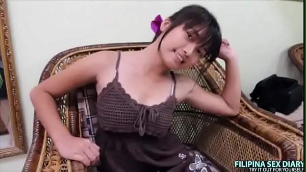 Bokep Indo menchie pretty girl.donwload full vidio at =  2019
